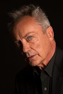 Udo Kier photo 203x300 - Interview: Udo Kier Chats About PUPPET MASTER: THE LITTLEST REICH and Andy Warhol