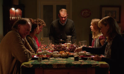 afi2c 400x240 - Scary Movies XI: AWAIT FURTHER INSTRUCTIONS Review - How Screen Obsessions Will Kill Us All