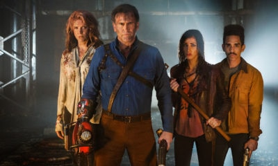 ashvsevildeadbanner1200x627 400x240 - Exclusive: ASH VS EVIL DEAD's Characters Living On in Video Game Form