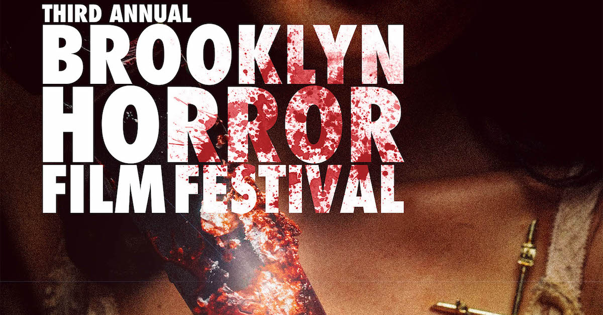 bhff2018banner1200x627 - BHFF 2018: First Wave For Brooklyn's Finest Horror Festival Announced
