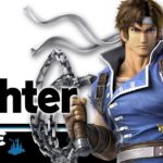 castlevania smash bros fighter3 1 150x150 - Simon and Richter Belmont Join Super Smash Bros. Ultimate; Watch The Grim Reaper Kill Luigi In The Trailer