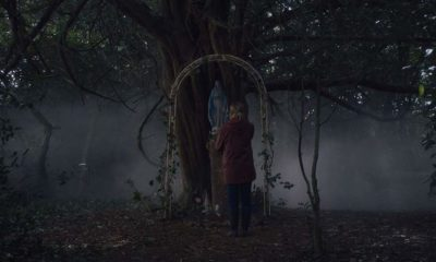 dontleavehomebanner1200x627 400x240 - Exclusive DON'T LEAVE HOME Clip Reveals the Mysterious Terror of a Missing Child