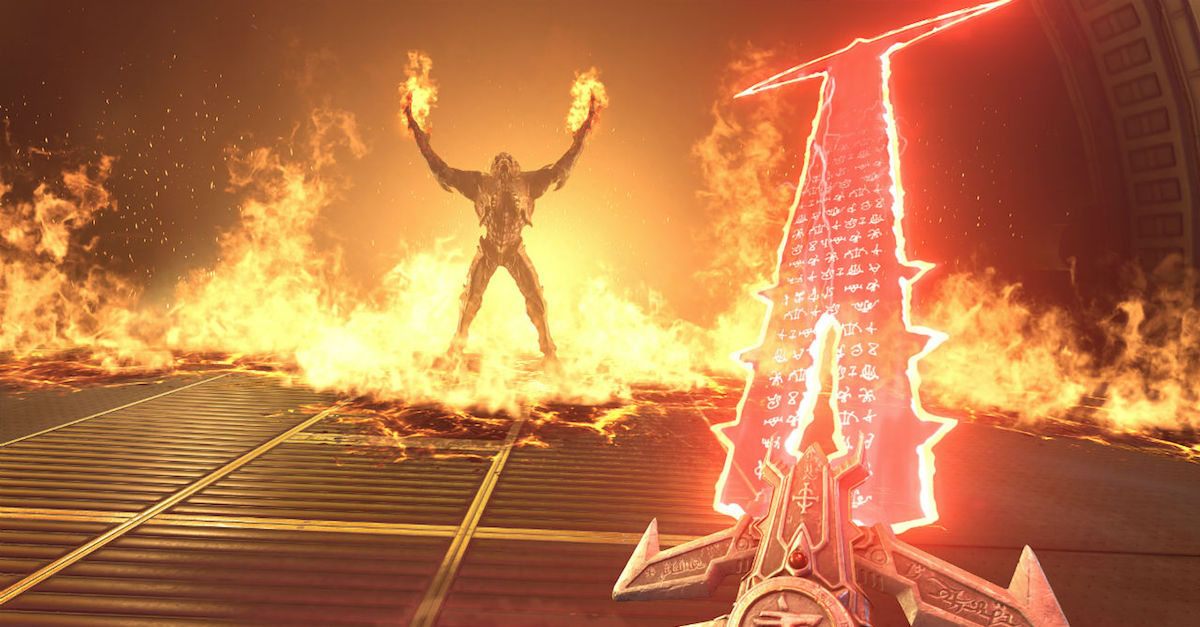 doometernalbanner1200x627 1 - 6 Reasons We're Hella (Get it?) Excited for DOOM: ETERNAL