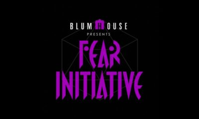 fearinitiativebanner 400x240 - Blumhouse Rolls a 20-Sided Die With FEAR INITIATIVE Podcast