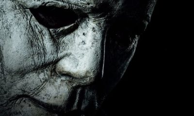 halloweenmichalebanner1200x627 400x240 - Here's Your First Taste of the New HALLOWEEN Soundtrack