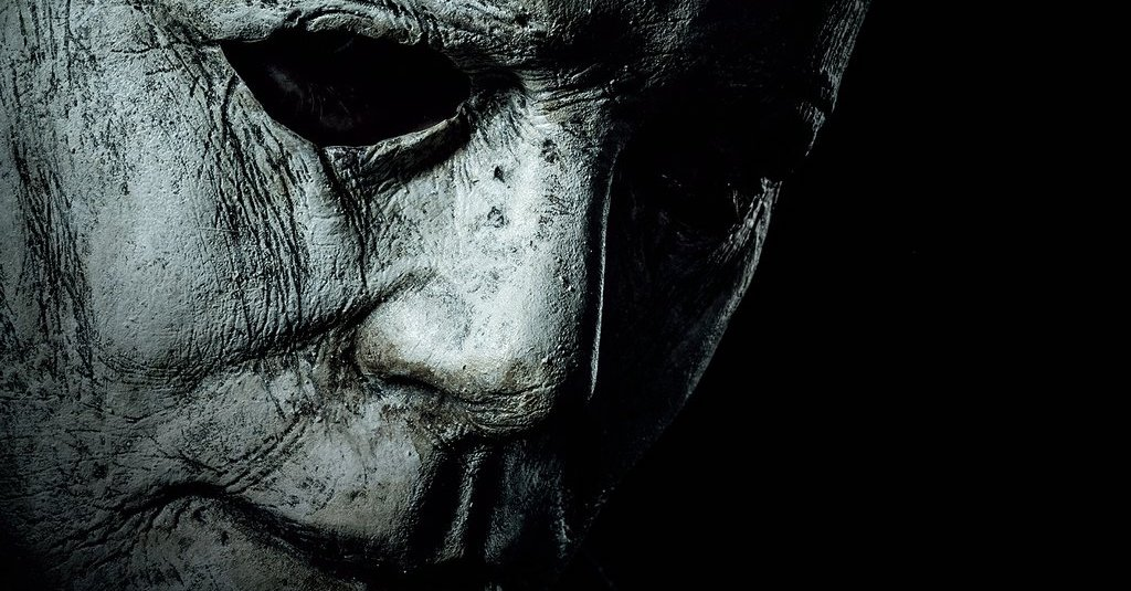 halloweenmichalebanner1200x627 - There's a Petition to Re-Cast Original Tommy Doyle Actor for HALLOWEEN KILLS