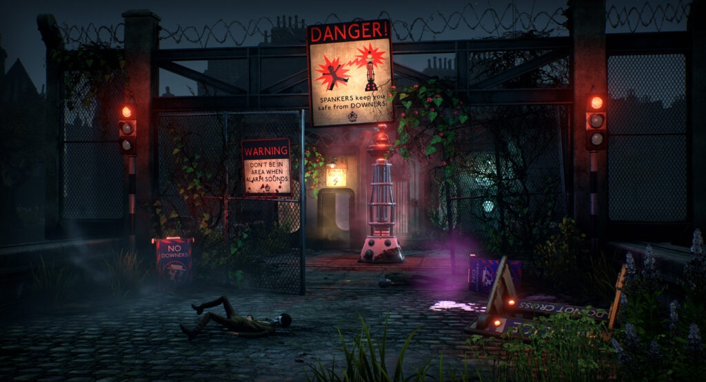 interesting big 1024x555 - WE HAPPY FEW Review - Not So Brave New World