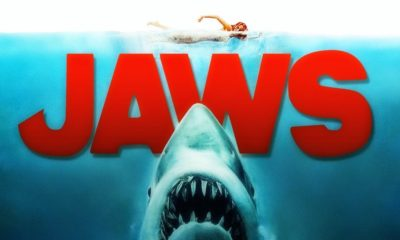 jawsposterbanner1200x627 400x240 - Gender Bashing: Marketing the Vulnerable Woman in Shark Horror