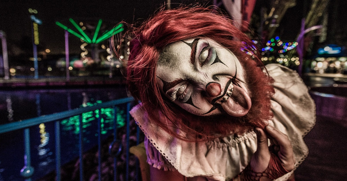 knottsscaryfarmbanner1200x627 - Knott's Scary Farm 2018 – Worth the Price of Admission and So Much More!