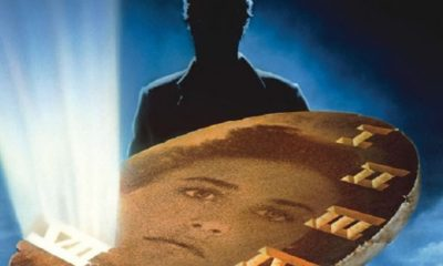 seventh sign blu ray 400x240 - Scream Factory Announces THE SEVENTH SIGN Blu-ray Special Features