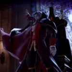 super smash bros dracula4 150x150 - Simon and Richter Belmont Join Super Smash Bros. Ultimate; Watch The Grim Reaper Kill Luigi In The Trailer