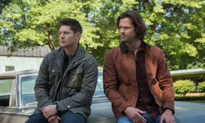 supernaturalbanner1200x627 400x240 - Exclusive SUPERNATURAL Deleted Scene Channels a War of the Worlds