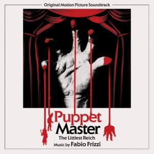 "the puppet master the littlest reich 1200 300x300 - Fabio Frizzi Enchants in PUPPET MASTER: THE LITTLEST REICH's ""Main Title"" Premiere"