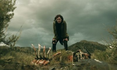 theouterwildbanner 400x240 - The End of Man Arrives in Exclusive THE OUTER WILD Trailer and Poster Premiere