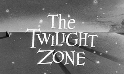 """thetwilightzonebanner1200x627 400x240 - A Deep Dive Into """"Nackles"""" - The Creepiest TWILIGHT ZONE Episode You've Never Seen"""