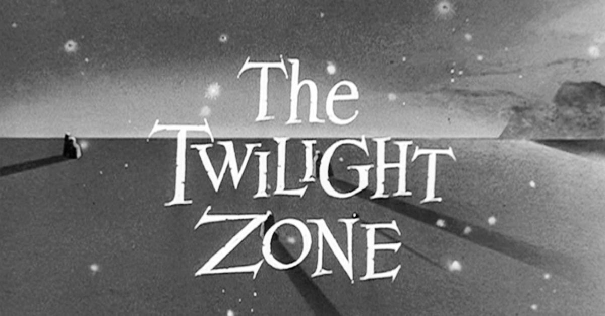 thetwilightzonebanner1200x627 - Ring in the New Year with Syfy's 23rd Annual TWILIGHT ZONE Marathon