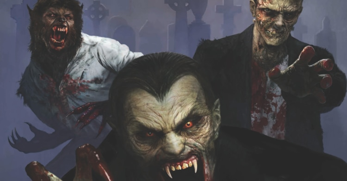 universalmonstersuniversalhorrornightsbanner1200x627 750x422 - Exclusive First Look: Halloween Horror Nights Unveils Maze UNIVERSAL MONSTERS for 2018