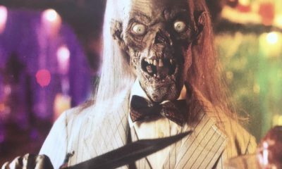 unnamed 400x240 - EXHUMING TALES FROM THE CRYPT: The Secret of Television Terror