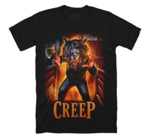 Cavity Creep 3 300x275 - Must Own: Cavity Colors' CREEP Collection