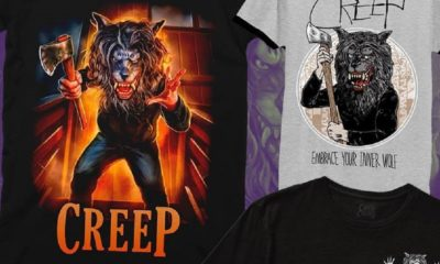 Cavity Creep 400x240 - Must Own: Cavity Colors' CREEP Collection
