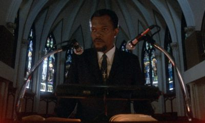 Def By Temptation 1990 400x240 - Sam Jackson's DEF BY TEMPTATION Hits Blu-ray This Halloween