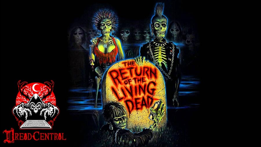 Drinking With Dread - BHFF 2018: Second Wave Revealed and We're Bringing DRINKING WITH THE DREAD to the Show!