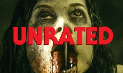 Evil Dead UNRATED 400x240 - EVIL DEAD Unrated Blu-ray Coming This Halloween
