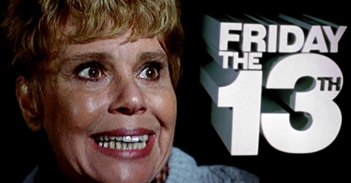 let s remake friday the 13th again dread central