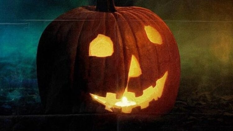 Halloween Movie Challenge 750x422 - Every Day is Halloween: Dread Central's 31-Day Horror Challenge for October 2018