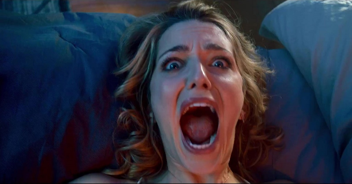 happy death day 2 snags silly new title dread central