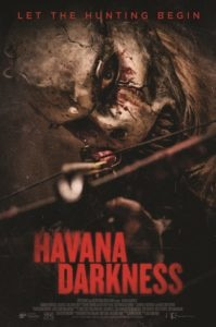 Havanna Darkness 199x300 - HAVANA DARKNESS Descends This Halloween