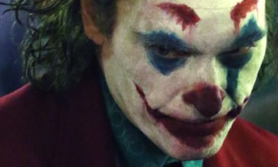 Joker FI 400x240 - (Spoilers) Plot Details for JOKER Have Leaked Online