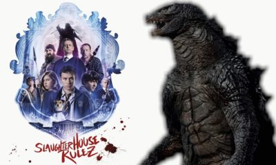 New MPAA Ratings 400x240 - PG-13 or R? MPAA Ratings Announced for GODZILLA 2, SLAUGHTERHOUSE RULZ & More