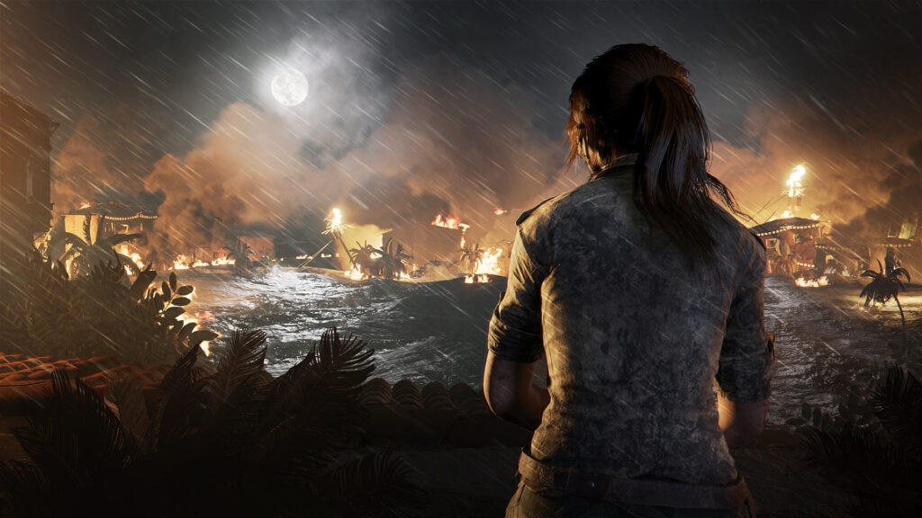 SotTR 2018 04 27 scr08 1024x576 - SHADOW OF THE TOMB RAIDER Review - Sophomore Slump For Veteran Franchise