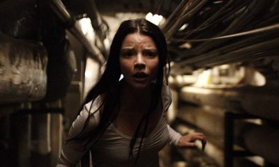 "Split 2016 Anya Taylor Joy  400x240 - Anya Taylor-Joy Says M. Night Shyamalan's GLASS Is ""Making Cinematic History"""