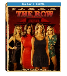 THE ROW BD OCARD 3D 263x300 - Exclusive THE ROW Behind-the-Scenes Clip Chats With Lala Kent