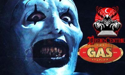 Terrifier Screening 09282018 400x240 - Dread Central & The Gas Station to Co-Host TERRIFIER Screening at Cult Classic Convention This Month!