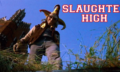 Webp.net resizeimage 400x240 - Who Goes There Podcast: Ep 179 - SLAUGHTER HIGH