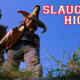 Webp.net resizeimage 80x80 - Who Goes There Podcast: Ep 179 - SLAUGHTER HIGH