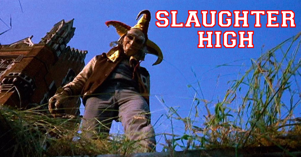 Webp.net resizeimage - Who Goes There Podcast: Ep 179 - SLAUGHTER HIGH