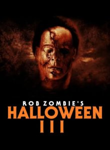 Zombies Halloween 3 DC 219x300 - What Would Rob Zombie's HALLOWEEN 3 Have Looked Like?