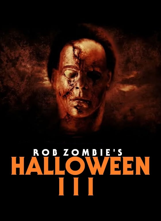 Halloween Rob Zombie Remake.What Would Rob Zombie S Halloween 3 Have Looked Like Dread Central