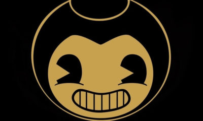 bendy and the ink machine bendy 1 400x240 - BENDY AND THE INK MACHINE Spilling Onto Consoles Next Month
