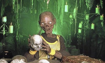 crypty 400x240 - EXHUMING TALES FROM THE CRYPT: If the Vampires Don't Kill Ya, the Undertakers Will