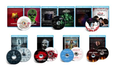 dcpsept2018bluraybanner 400x240 - Dread Central Presents: Brand New Double Feature Blu-rays Announced!