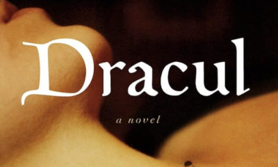 dracul featured image 1 400x240 - DRACUL Review - A Worthy Prequel To The Most Famous Horror Novel Of All Time