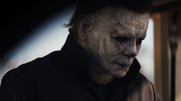 halloween2018reviewbanner1200x627 750x422 - TIFF 2018: HALLOWEEN Review - The Shape is Back!