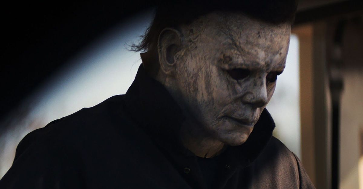 halloween2018reviewbanner1200x627 - TIFF 2018: HALLOWEEN Review - The Shape is Back!