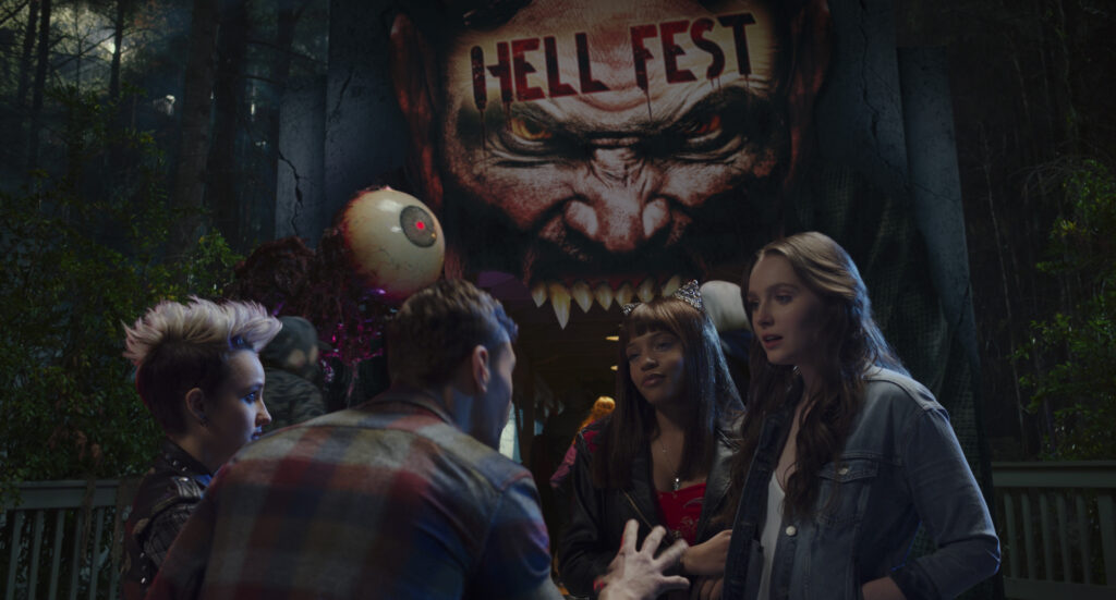 hell fest1 1024x551 - Who Goes There Podcast: Ep 183 - HELL FEST