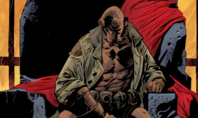 hellboybprdtdyk10banner1200x627 400x240 - Exclusive B.P.R.D.: The Devil You Know Issue #10 Preview Pages